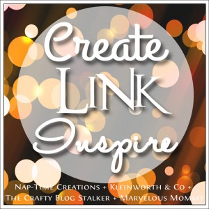 Create-Link-Inspire_500px