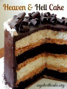 heaven-and-hell-cake