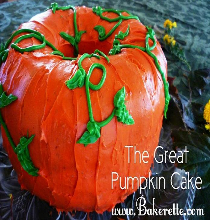 Great-Pumpkin-Cake-112