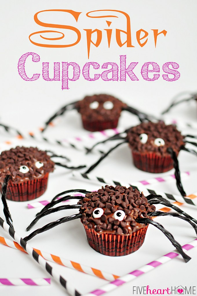 Spider-Cupcakes-for-Halloween-by-Five-Heart-Home_700pxTitle