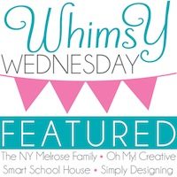 Whimsy-Buttons22