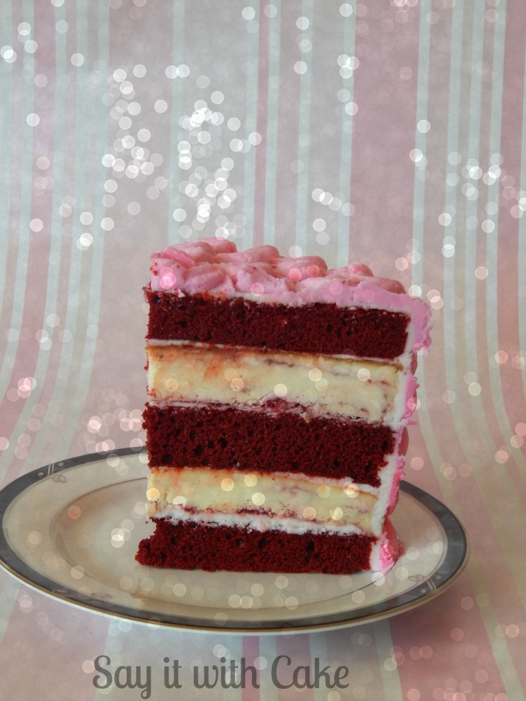 slice-of-redvelvet-copy