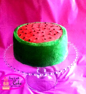 watermelon-cake copy