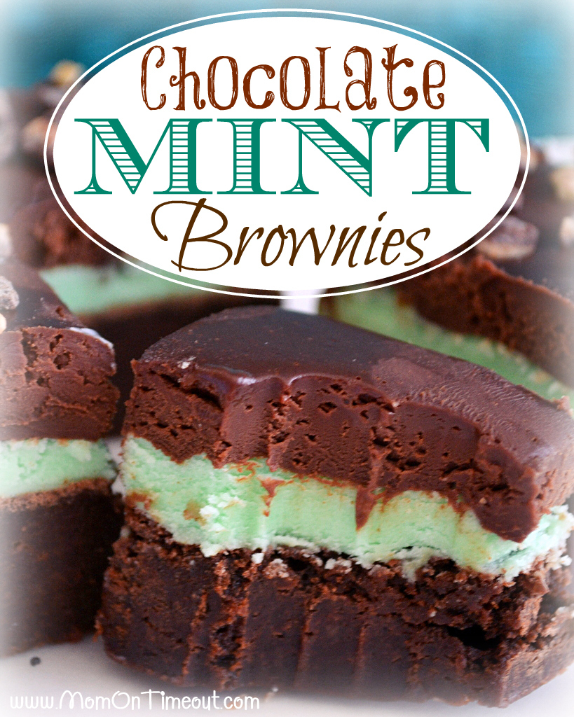1-Chocolate-Mint-Brownies