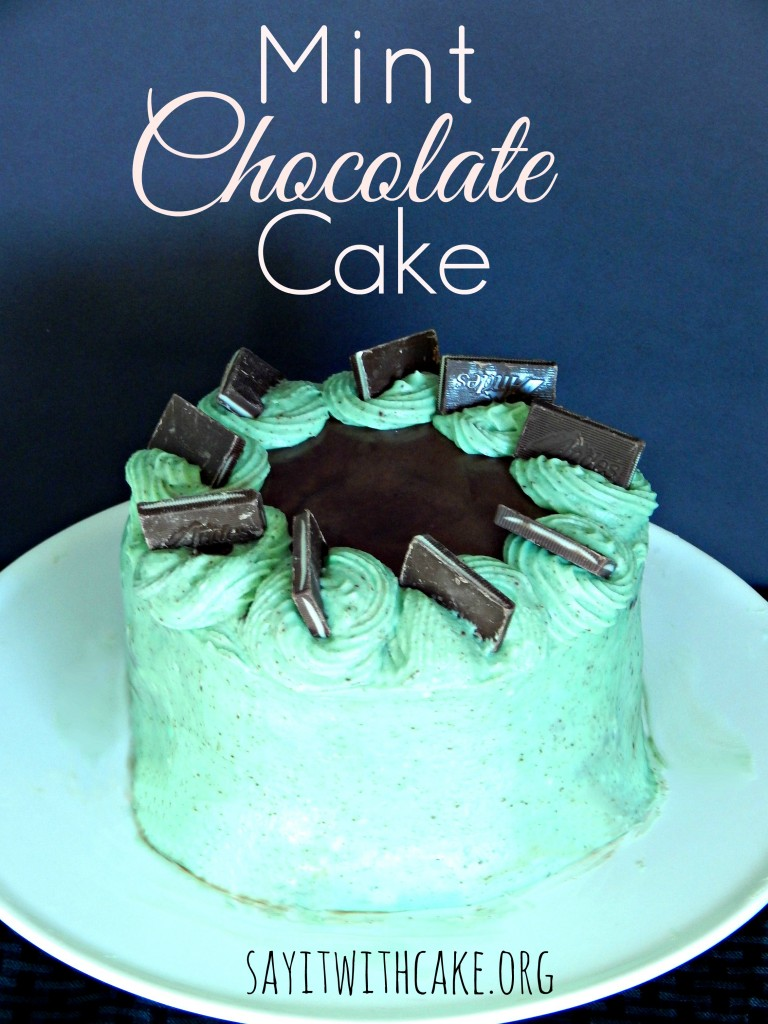 andes-mint-cake