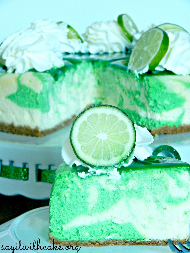 key_lime_cheesecake1_by_sayitwithcake2