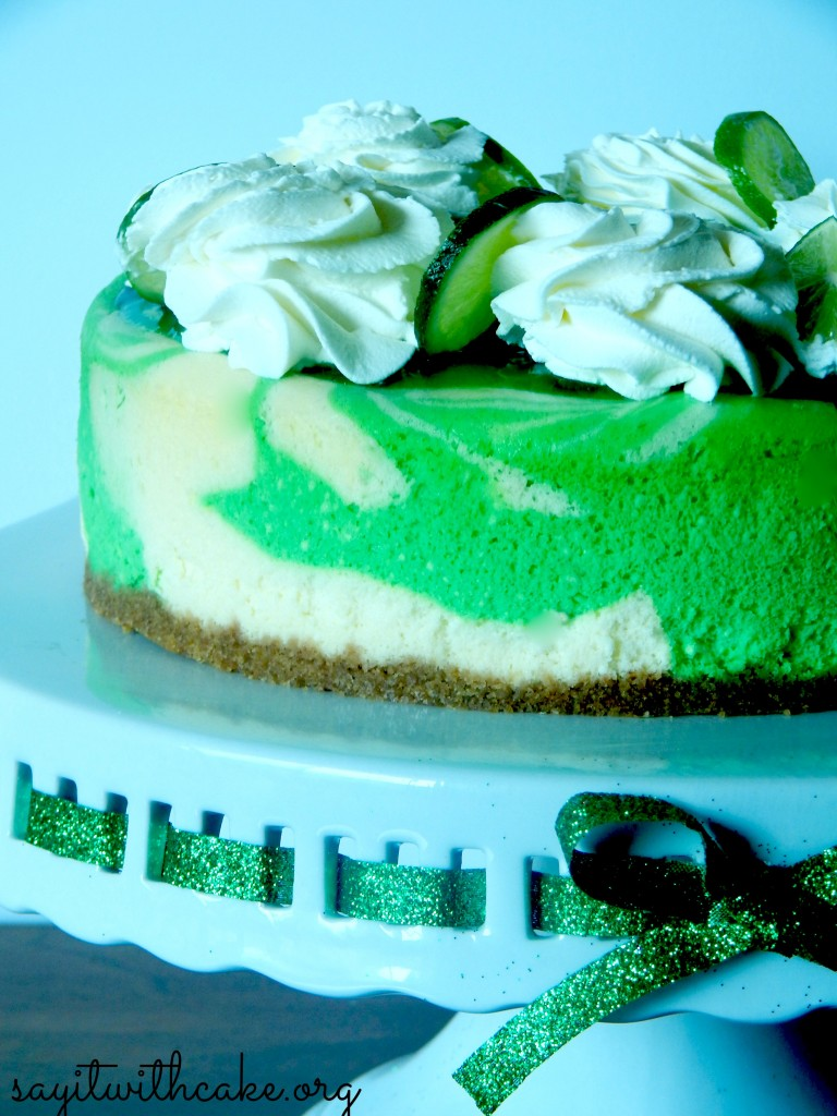 key_lime_cheesecake3_by_sayitwithcake1