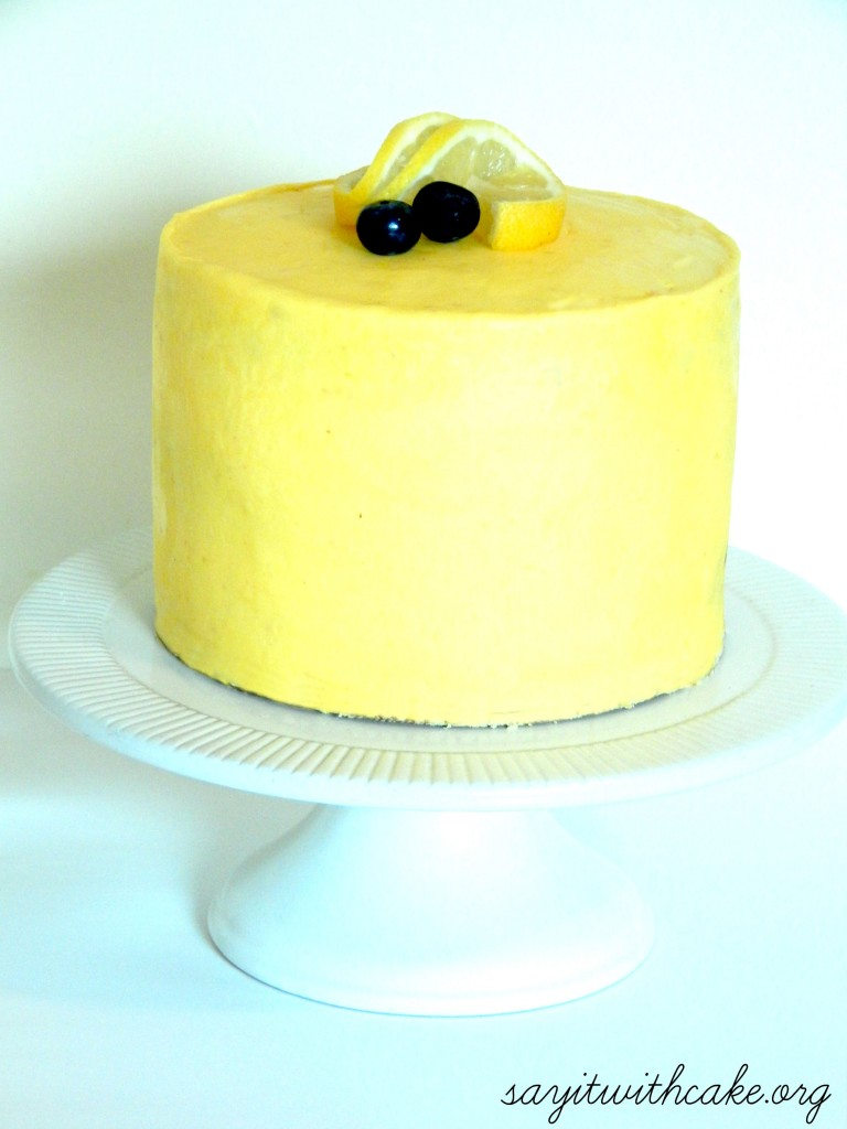 lemon_blueberry_layercake1