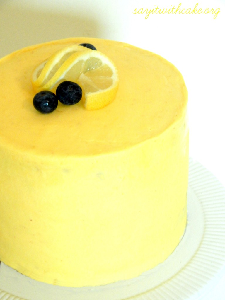 lemon_blueberry_layercake2