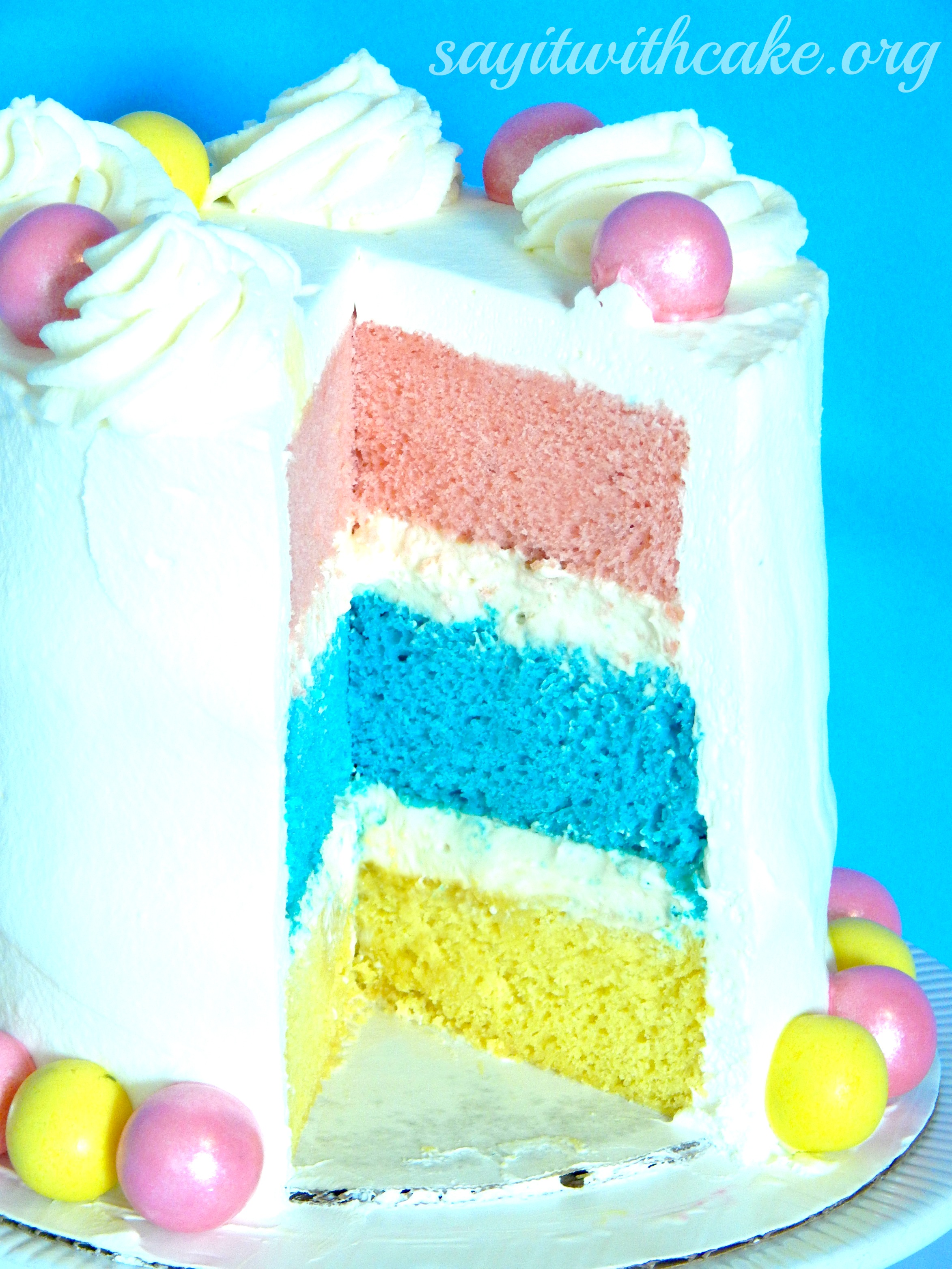 ... layered biscuits tex mex layered salad easter egg layered cake recipes