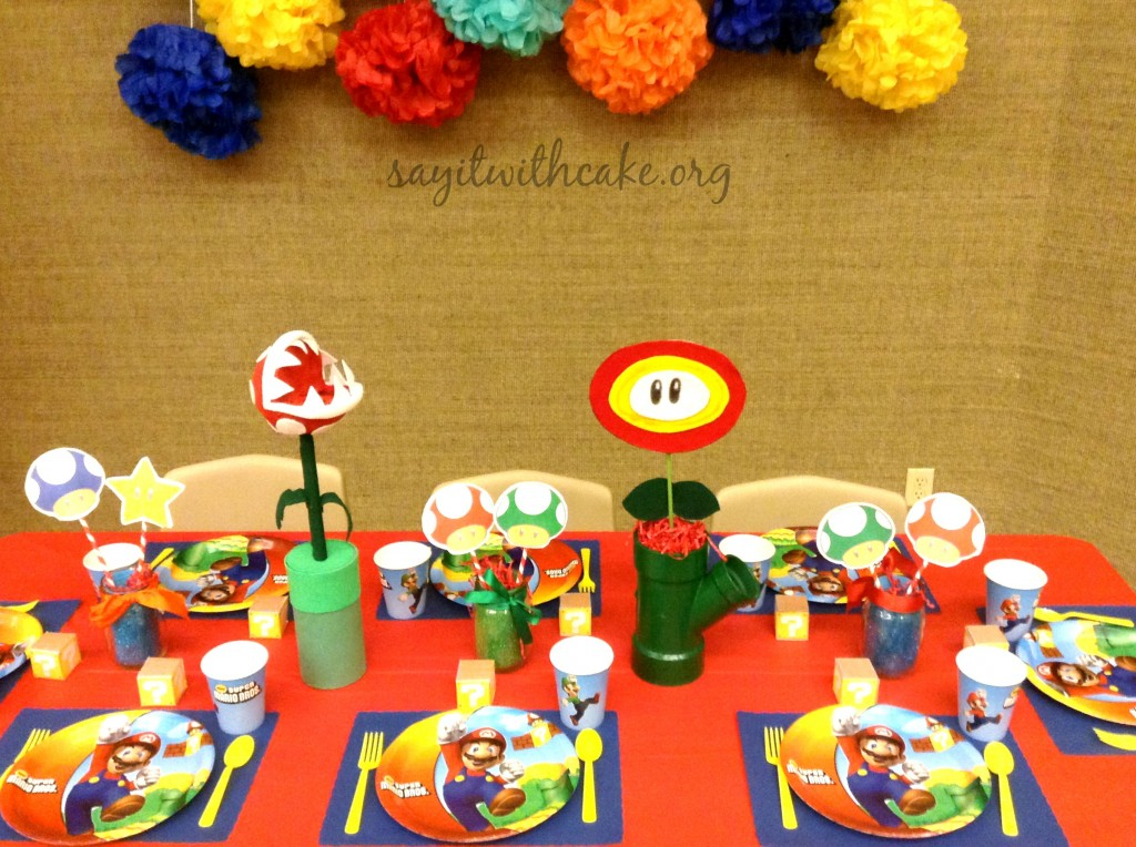 tablesetting1