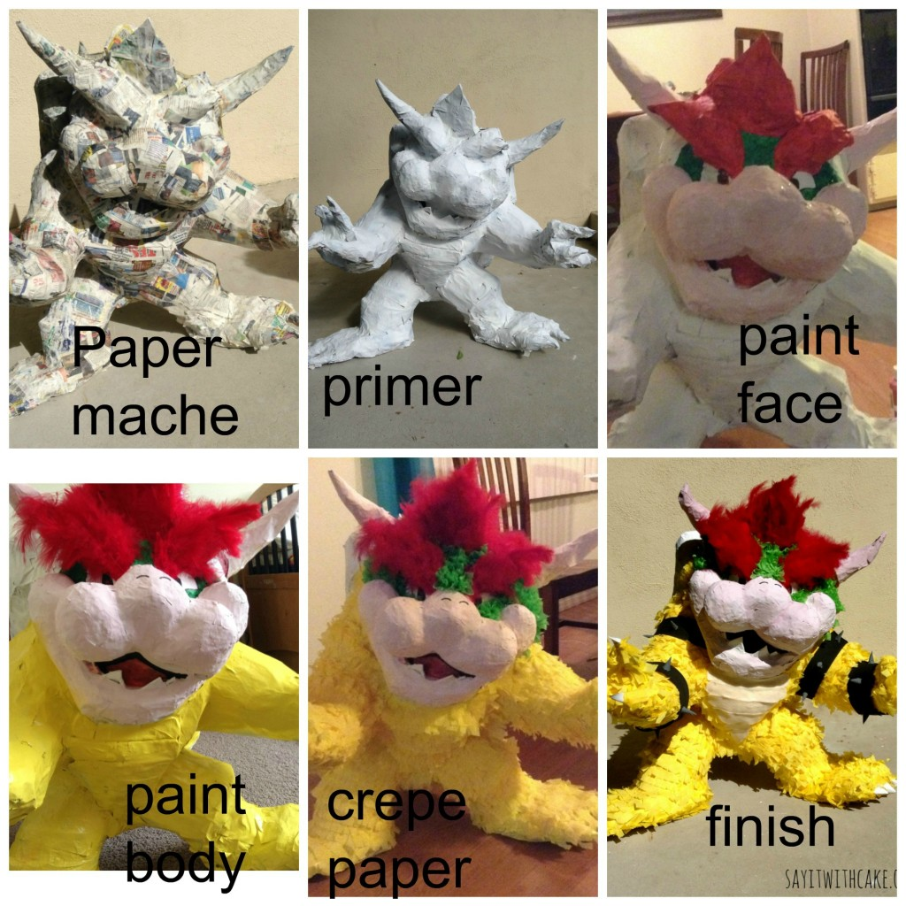 bowser collage1