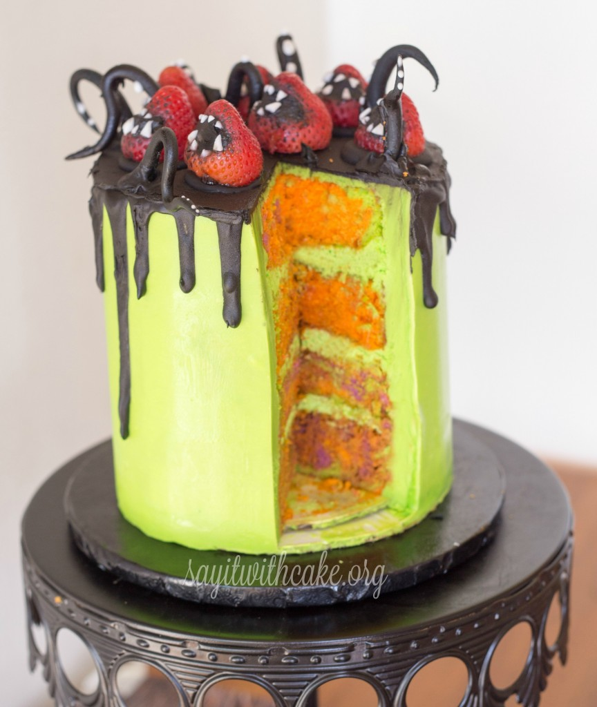 monstercake2