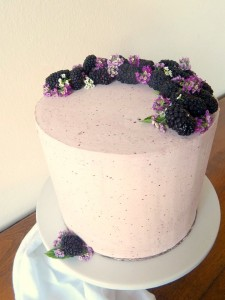 blackberrycake12