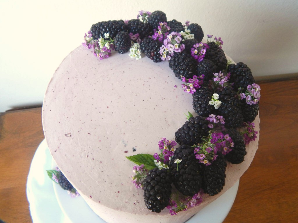 blackberrycake2