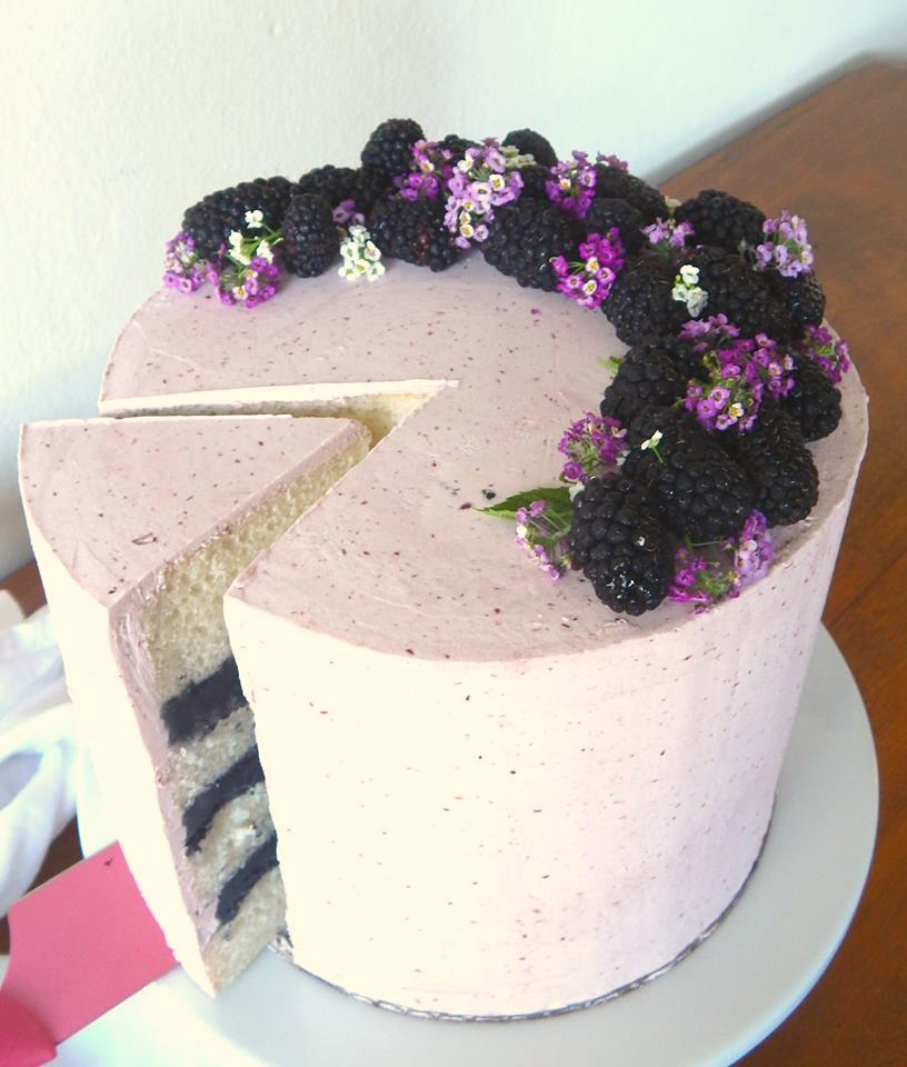 blackberrycake3
